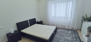 Квартира R-40071, Лютеранская, 21/12, Киев - Фото 7