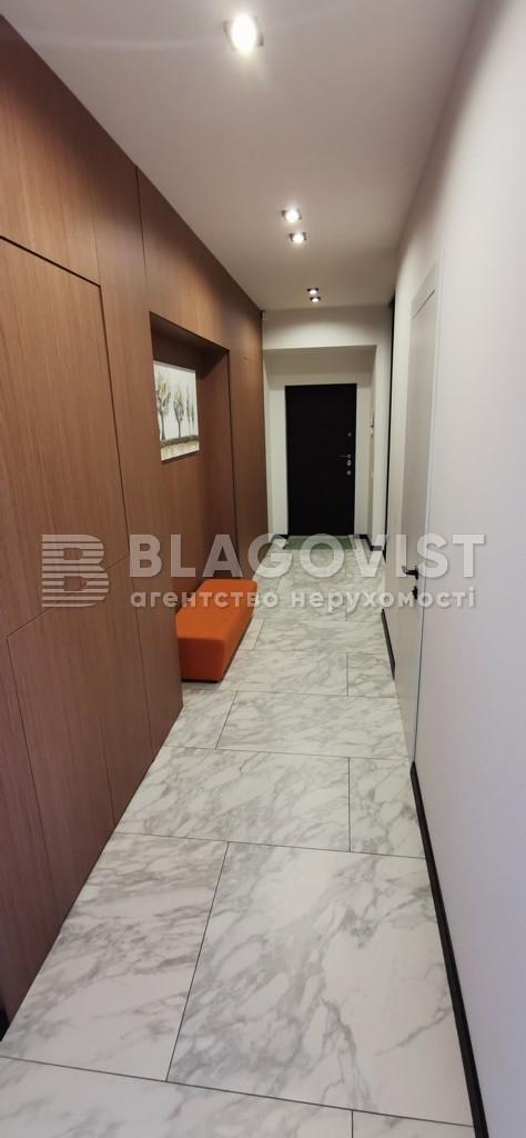 Квартира R-40071, Лютеранская, 21/12, Киев - Фото 16