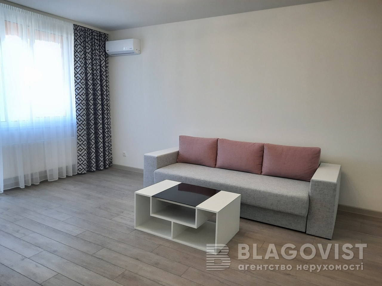 Квартира Z-800755, Ломоносова, 46/1, Киев - Фото 8
