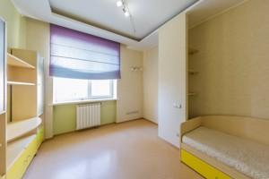 Квартира Героев Сталинграда просп., 6 корпус 8, Киев, A-108118 - Фото 10
