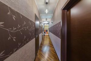 Квартира Героев Сталинграда просп., 6 корпус 8, Киев, A-108118 - Фото 17