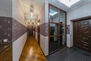 Квартира Героев Сталинграда просп., 6 корпус 8, Киев, A-108118 - Фото 18