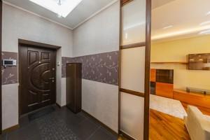 Квартира Героев Сталинграда просп., 6 корпус 8, Киев, A-108118 - Фото 19