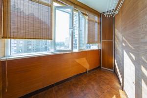 Квартира Героев Сталинграда просп., 6 корпус 8, Киев, A-108118 - Фото 16