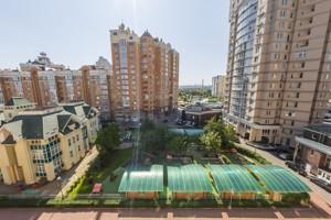 Квартира Героев Сталинграда просп., 6 корпус 8, Киев, A-108118 - Фото 20