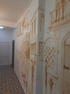 Квартира R-40514, Старонаводницкая, 6б, Киев - Фото 15