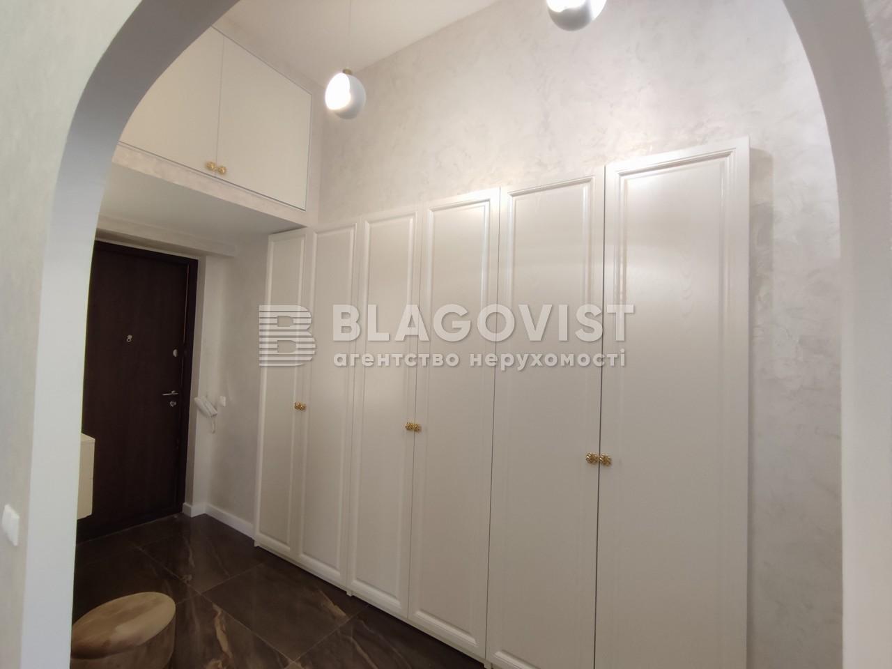 Квартира F-45052, Гончара Олеся, 88б, Киев - Фото 17