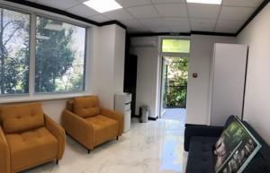 Офис, Вознесенский спуск (Смирнова-Ласточкина), Киев, F-45354 - Фото3