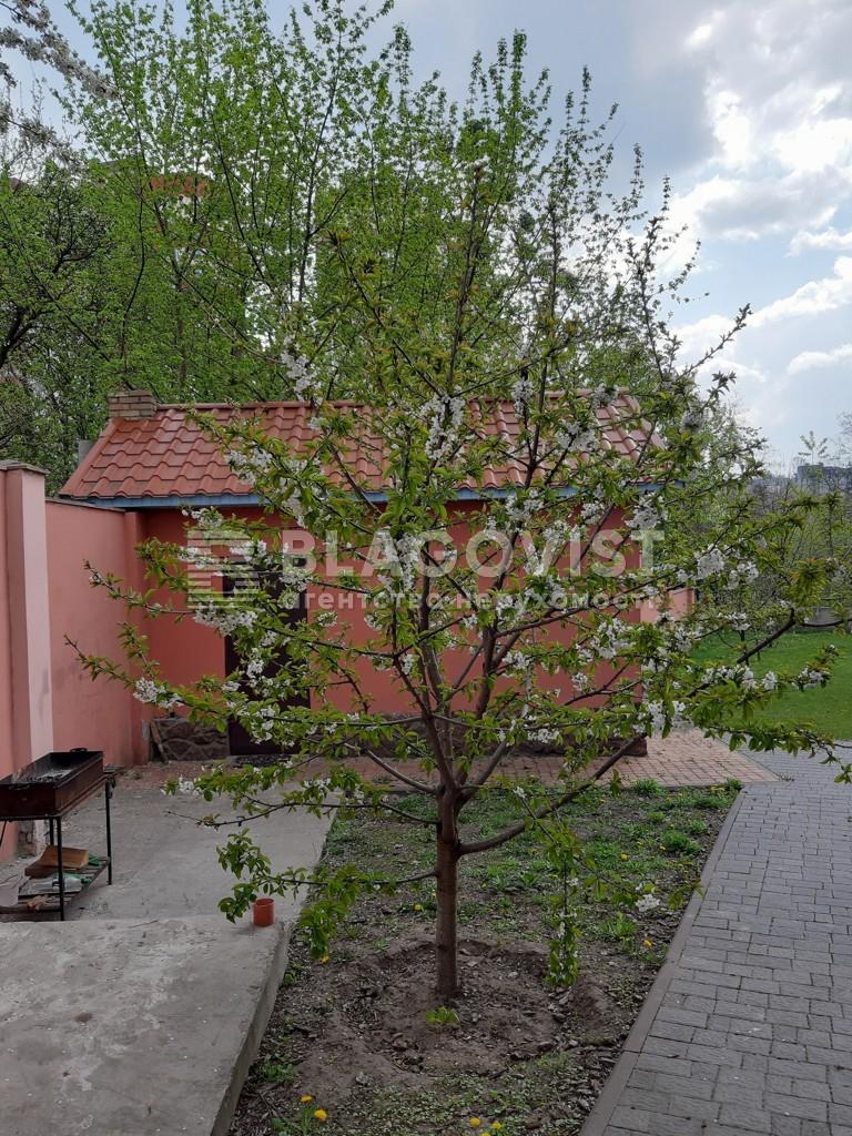 Будинок R-40483, Монтажників, Київ - Фото 37