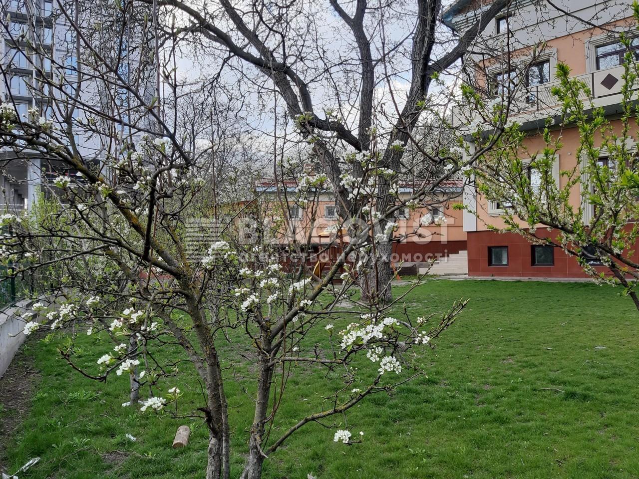 Будинок R-40483, Монтажників, Київ - Фото 38