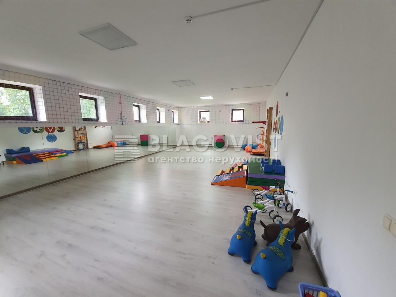 Будинок R-40483, Монтажників, Київ - Фото 6