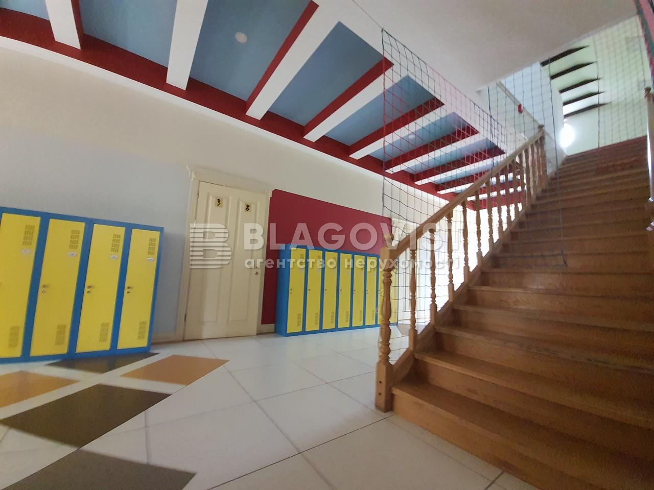 Будинок R-40483, Монтажників, Київ - Фото 29