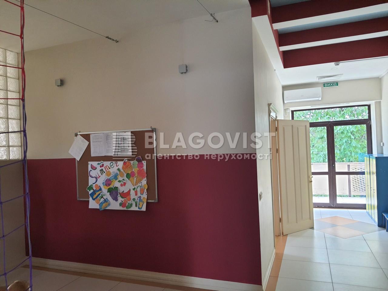 Будинок R-40483, Монтажників, Київ - Фото 33