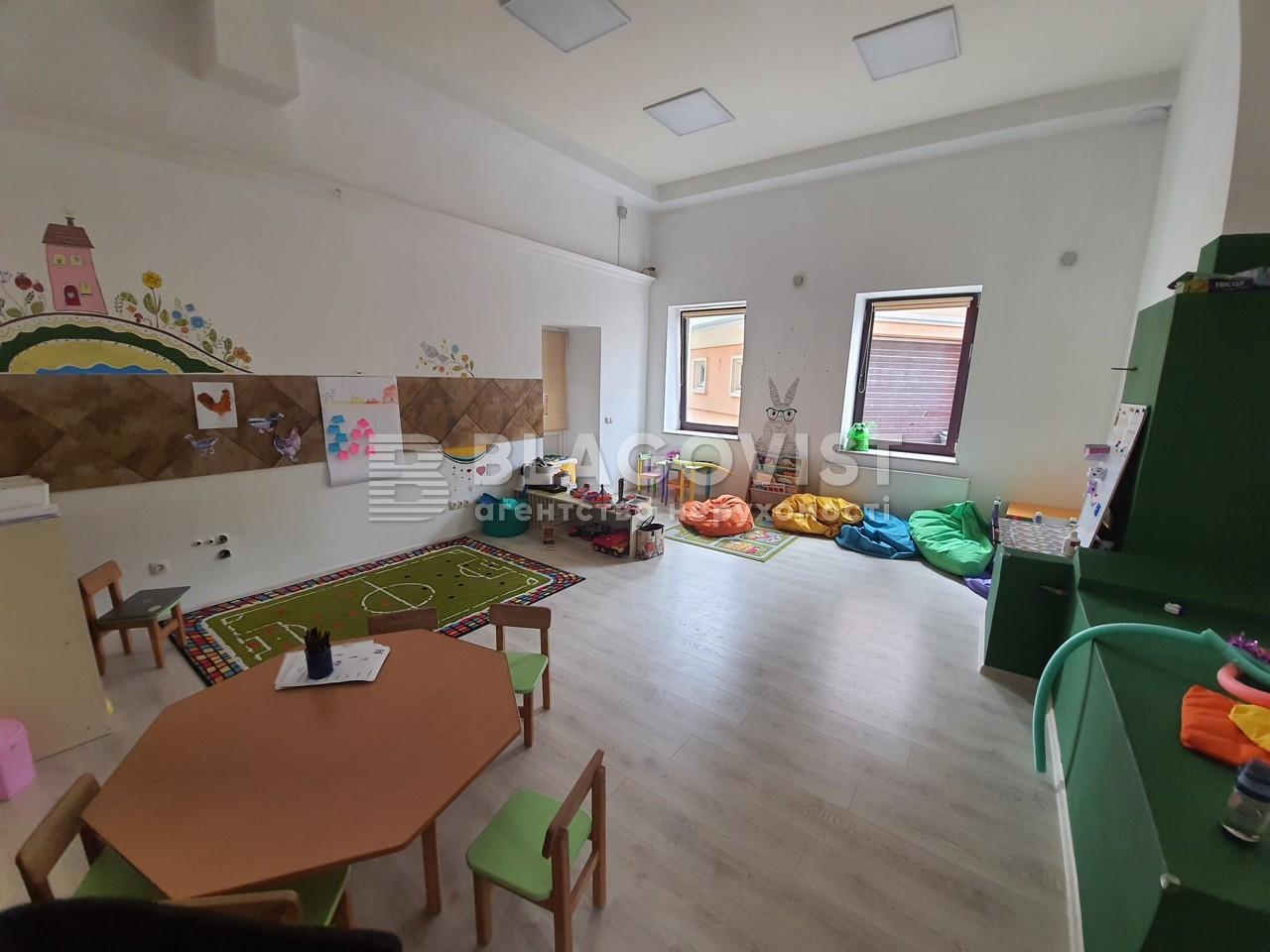 Будинок R-40483, Монтажників, Київ - Фото 3