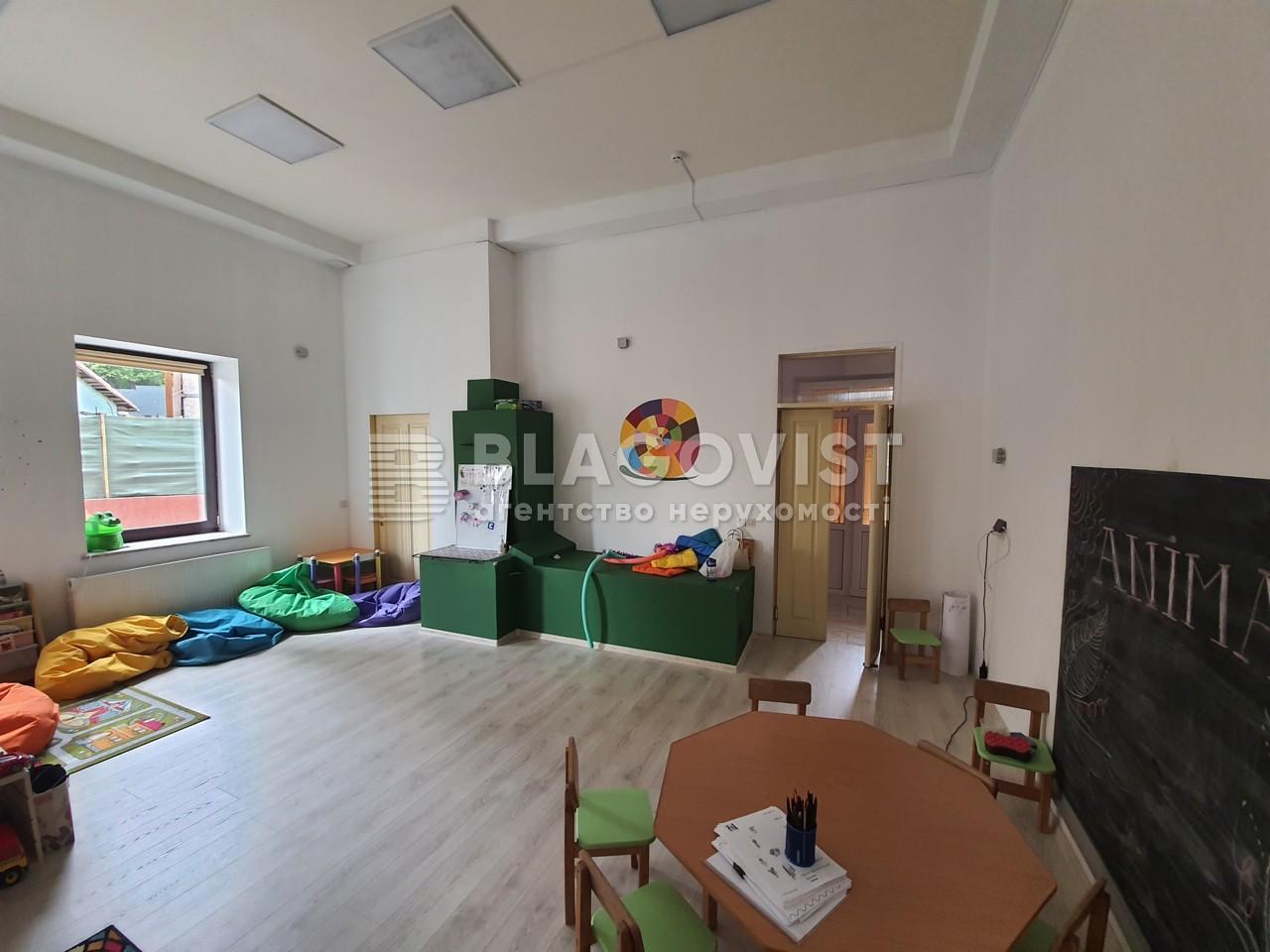 Будинок R-40483, Монтажників, Київ - Фото 5