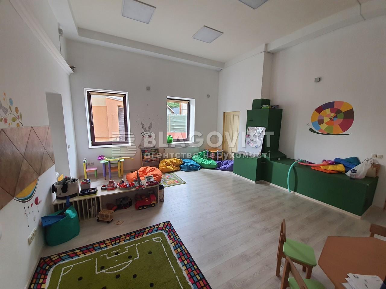 Будинок R-40483, Монтажників, Київ - Фото 4
