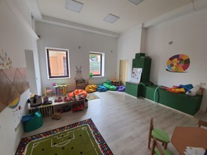 Дом Монтажников, Киев, R-40483 - Фото 3