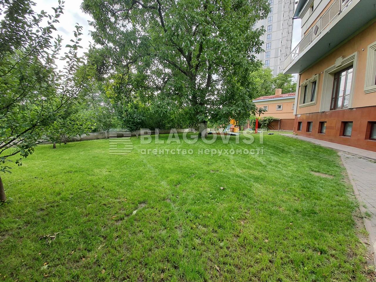 Будинок R-40483, Монтажників, Київ - Фото 39