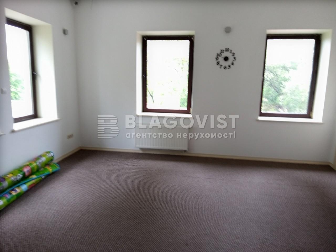 Будинок R-40483, Монтажників, Київ - Фото 7