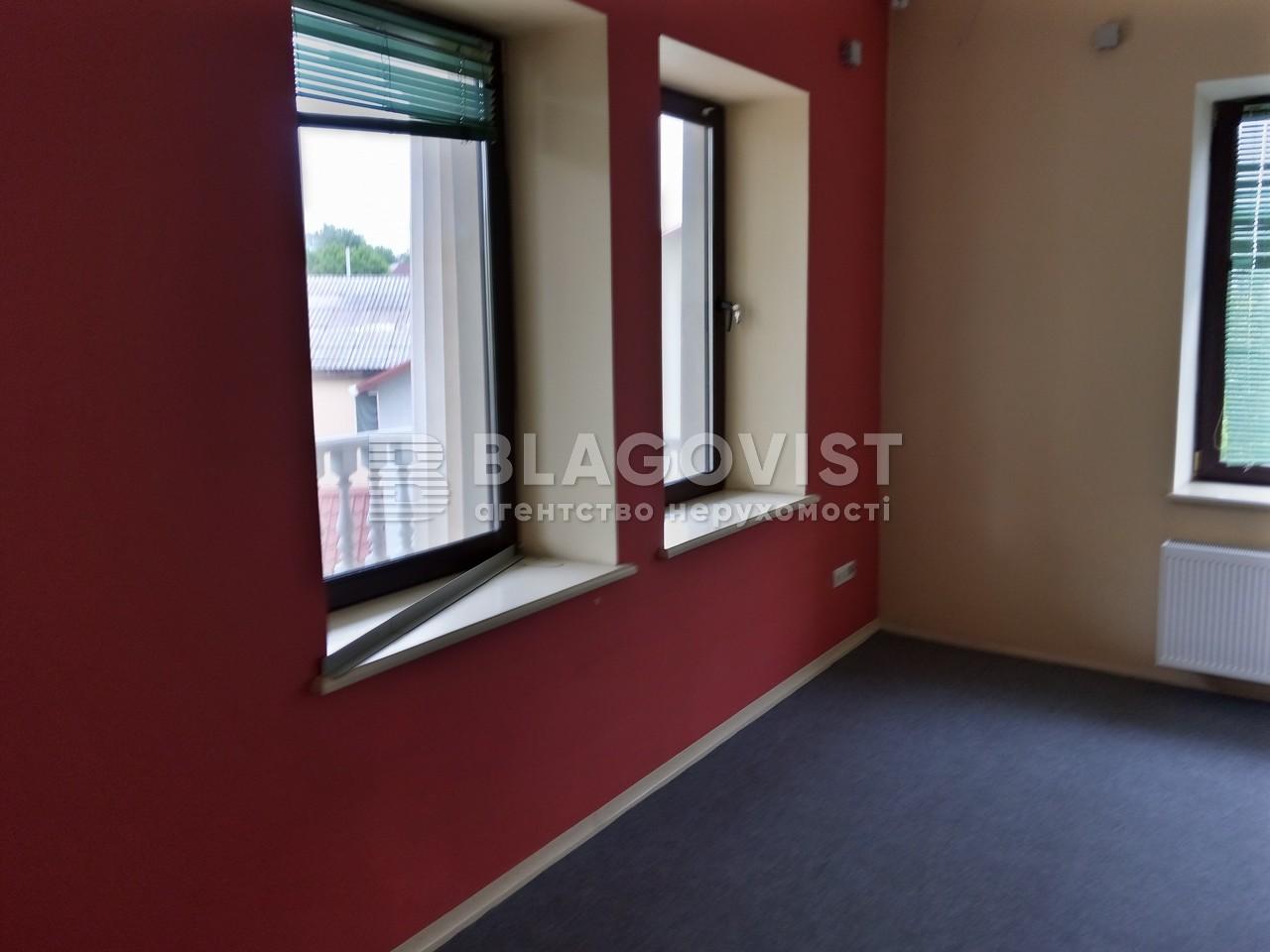 Будинок R-40483, Монтажників, Київ - Фото 12