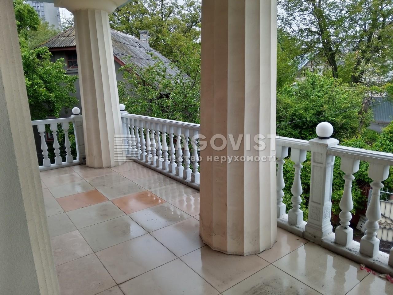 Будинок R-40483, Монтажників, Київ - Фото 34