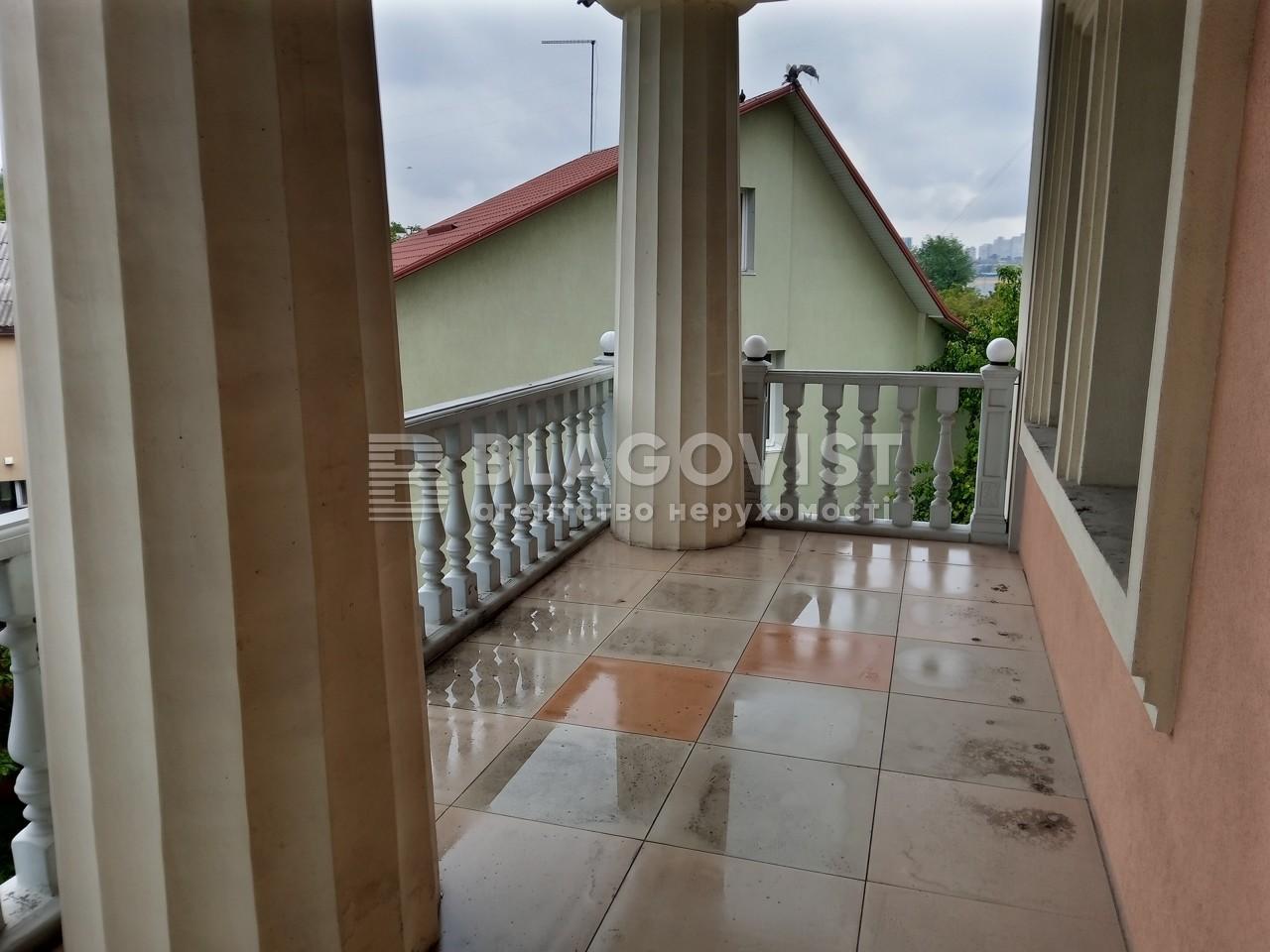 Будинок R-40483, Монтажників, Київ - Фото 35