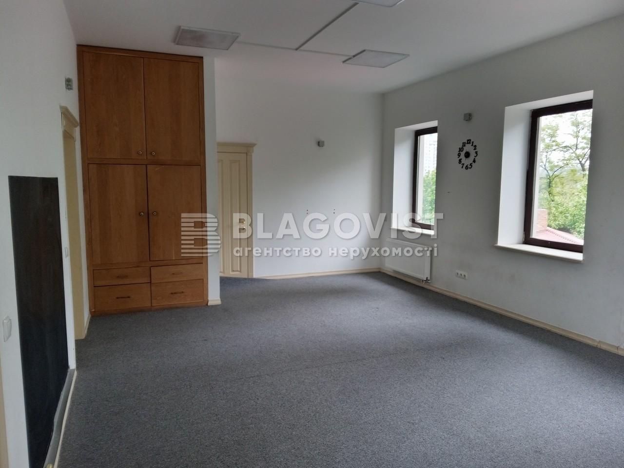 Будинок R-40483, Монтажників, Київ - Фото 8