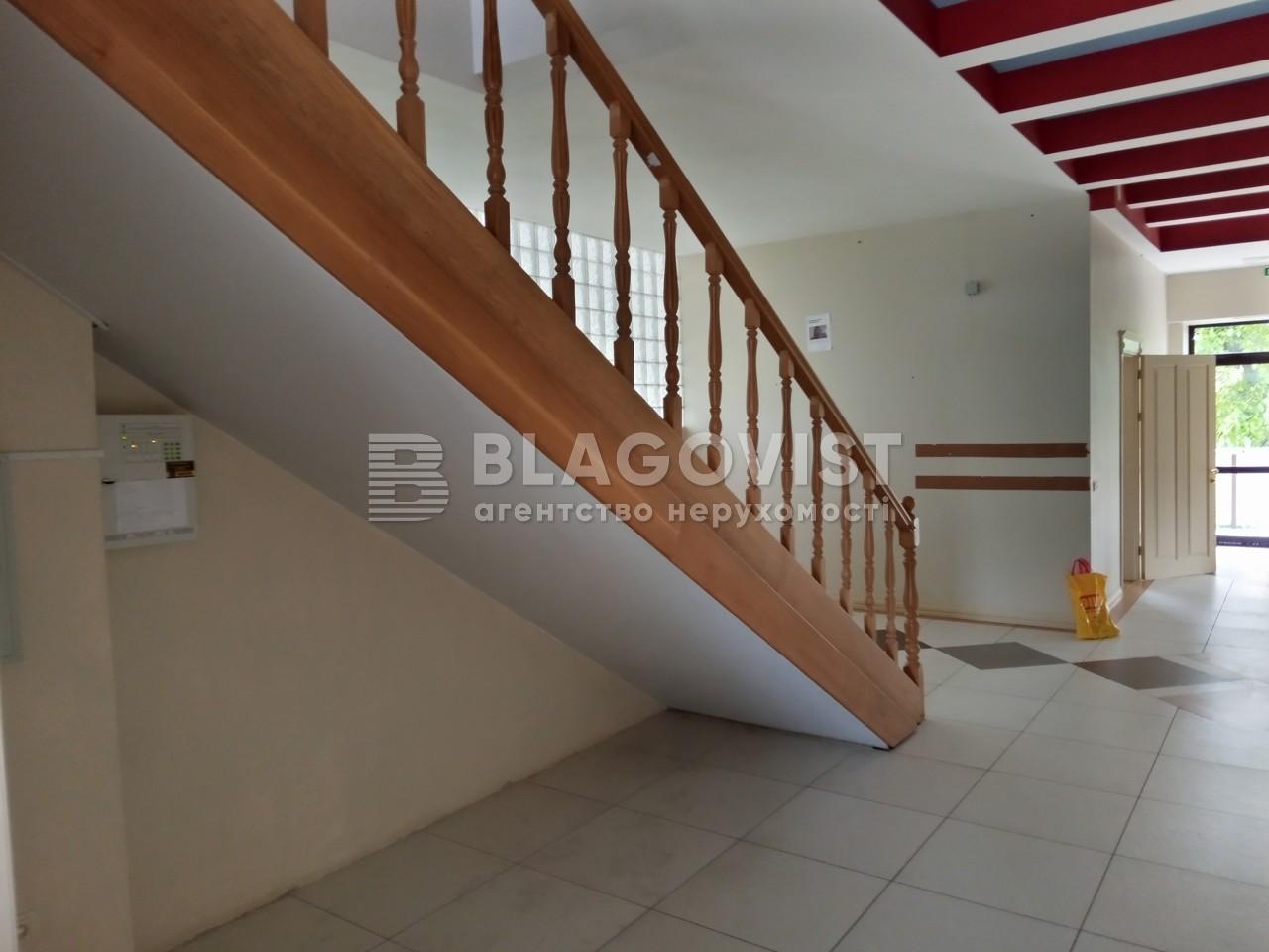Будинок R-40483, Монтажників, Київ - Фото 30