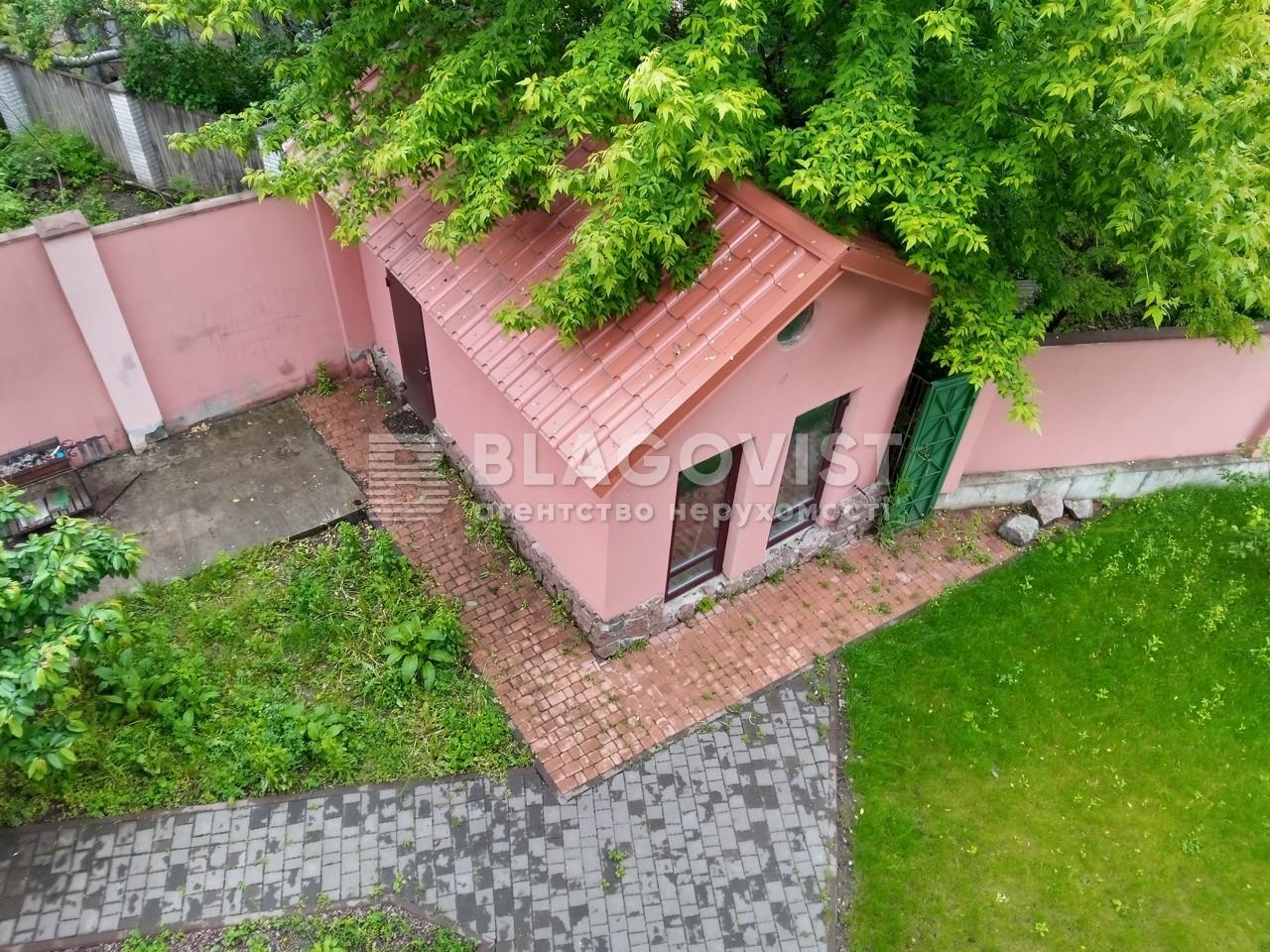 Будинок R-40483, Монтажників, Київ - Фото 36