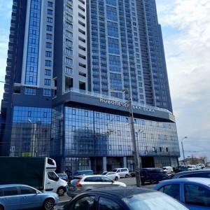 Квартира M-39239, Бойчука Михаила (Киквидзе), 41-43, Киев - Фото 5