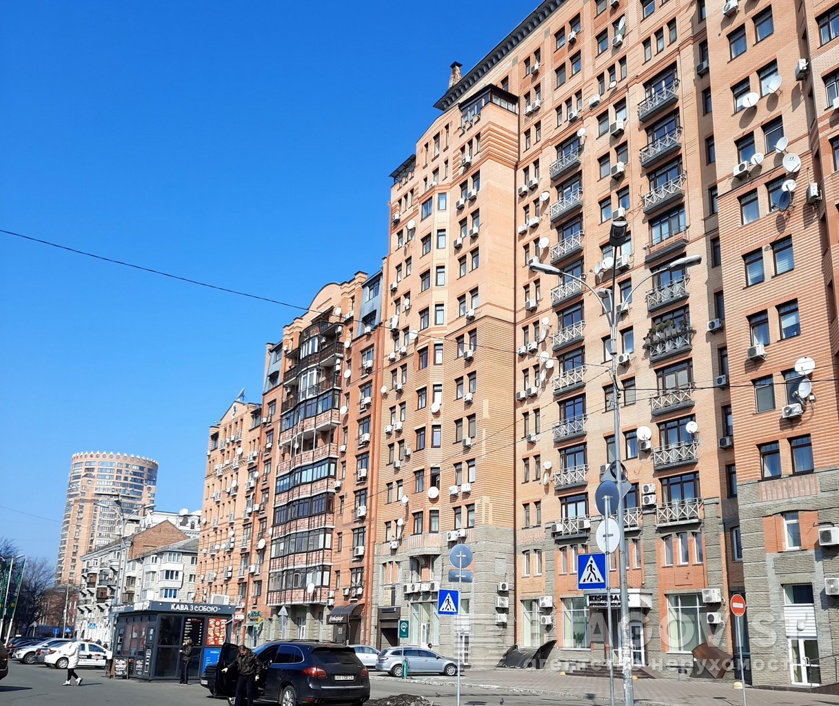 Квартира H-50504, Панаса Мирного, 12, Киев - Фото 7