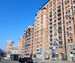 Квартира Панаса Мирного, 12, Київ, M-35070 - Фото 24