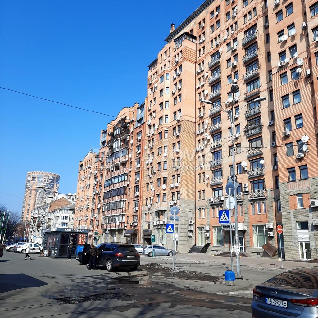 Квартира H-50504, Панаса Мирного, 12, Киев - Фото 10