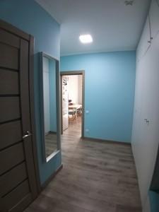 Квартира H-50609, Ломоносова, 36а, Киев - Фото 8