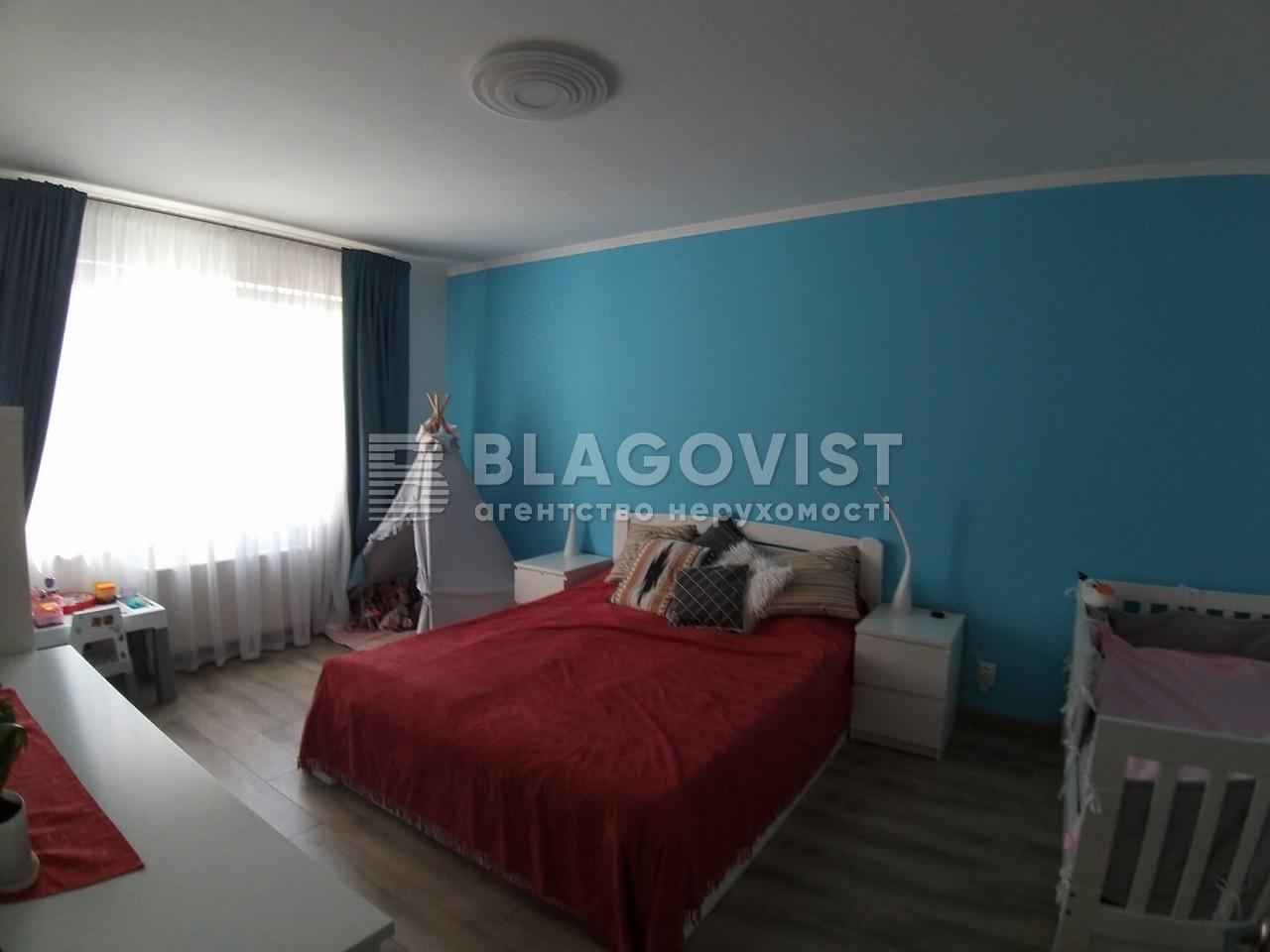 Квартира H-50609, Ломоносова, 36а, Киев - Фото 9
