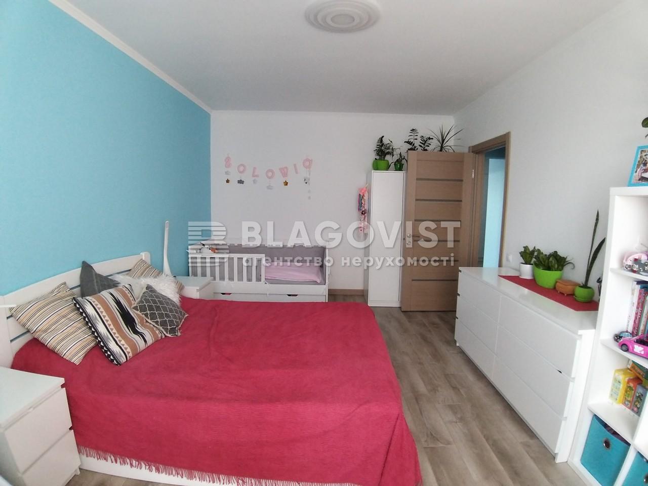 Квартира H-50609, Ломоносова, 36а, Киев - Фото 11