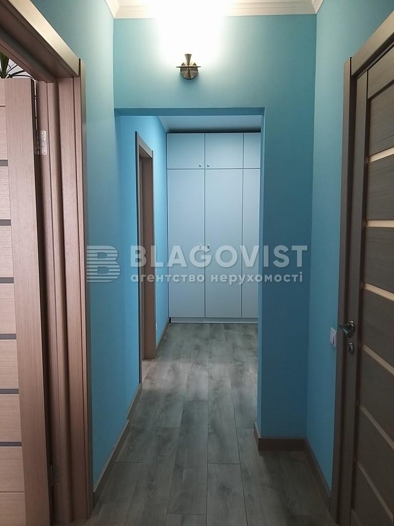 Квартира H-50609, Ломоносова, 36а, Киев - Фото 18