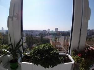 Квартира H-50609, Ломоносова, 36а, Киев - Фото 19