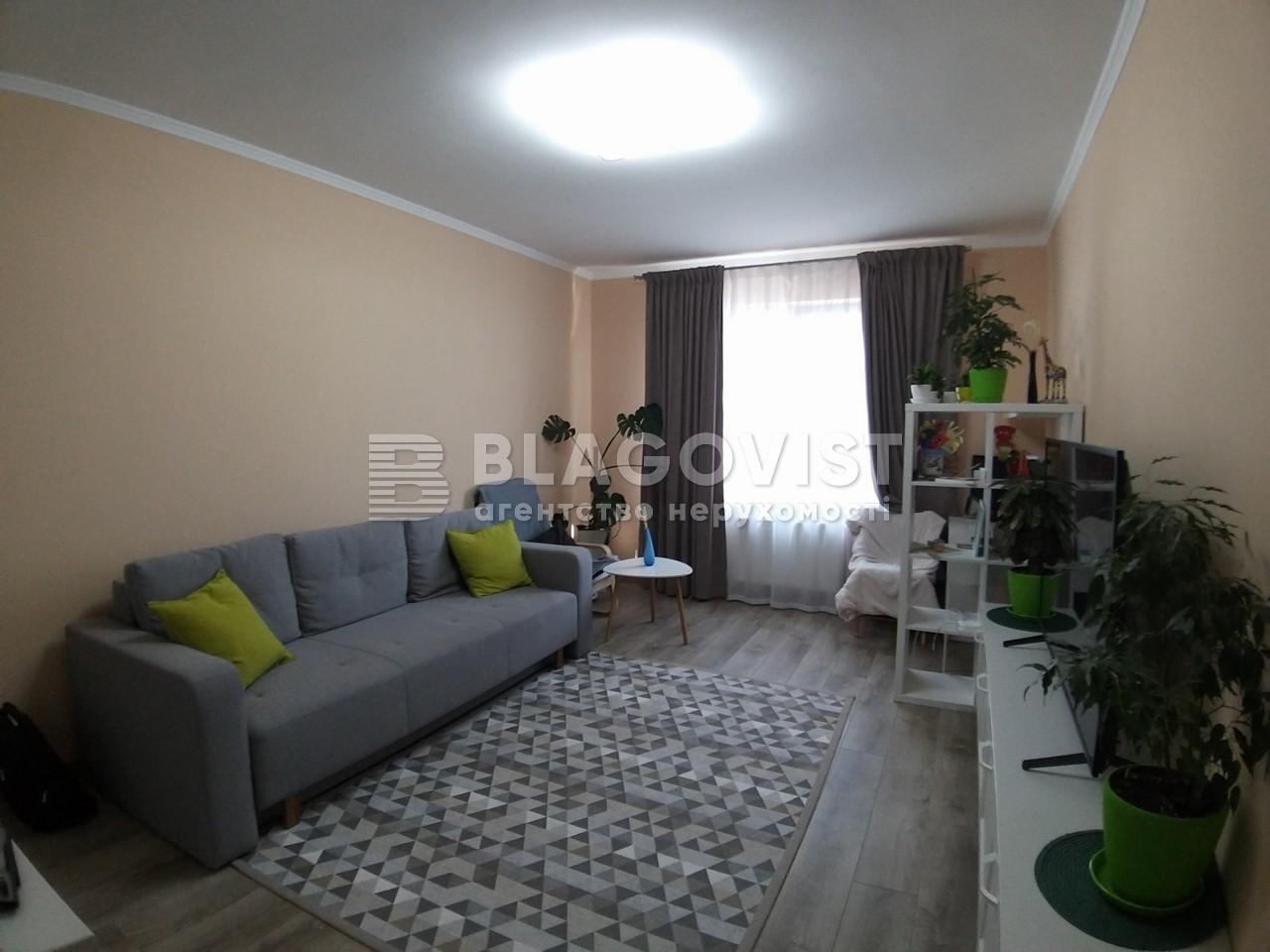 Квартира H-50609, Ломоносова, 36а, Киев - Фото 5