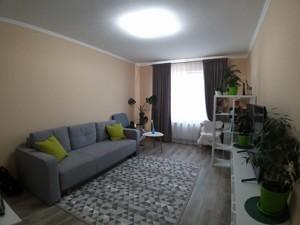 Квартира Ломоносова, 36а, Киев, H-50609 - Фото3