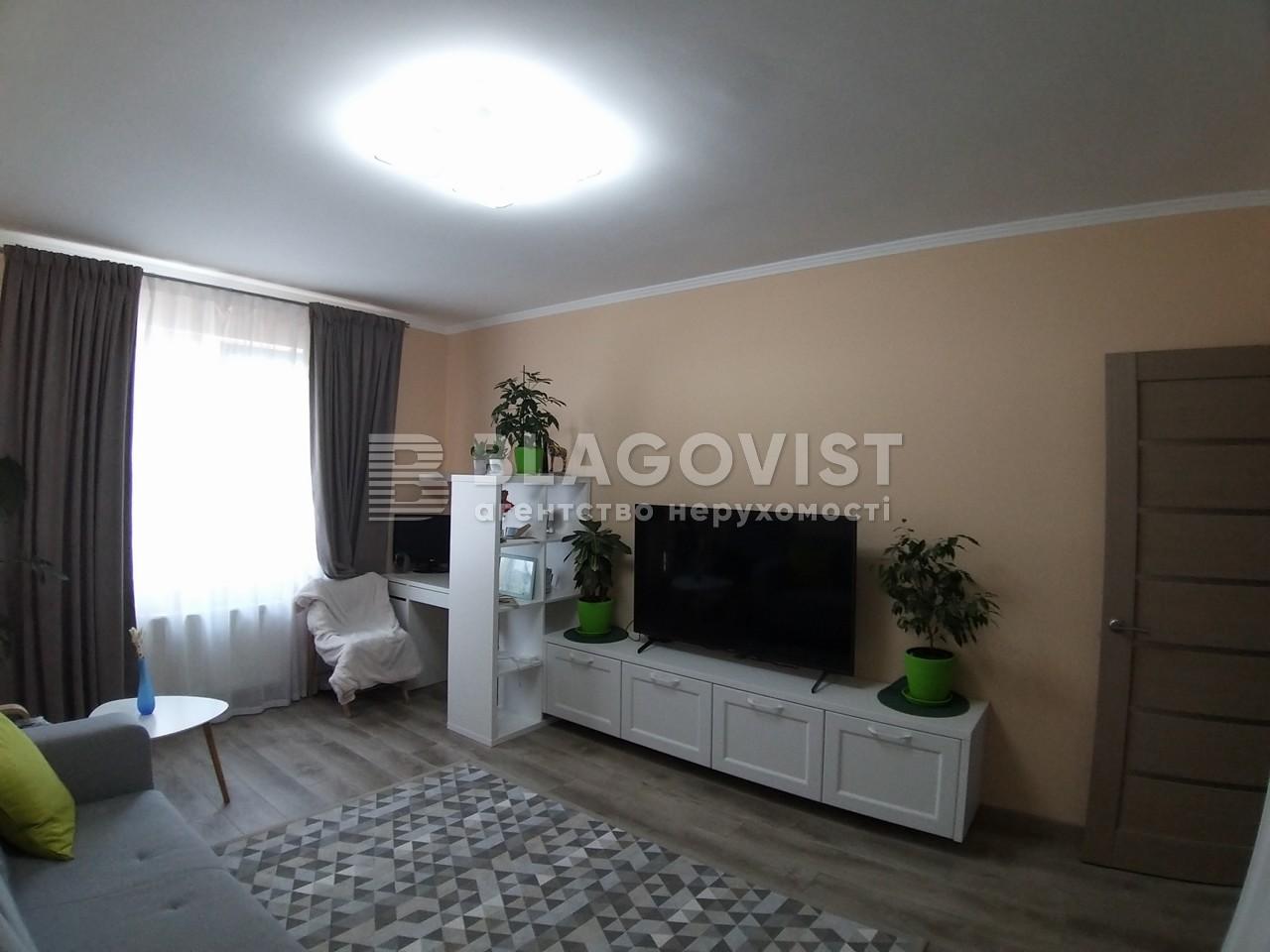 Квартира H-50609, Ломоносова, 36а, Киев - Фото 7
