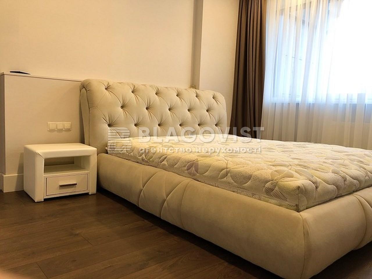 Квартира M-39386, Оболонский просп., 26, Киев - Фото 7