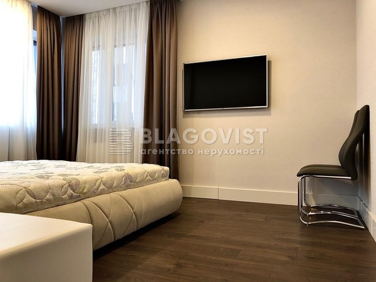 Квартира M-39386, Оболонский просп., 26, Киев - Фото 8