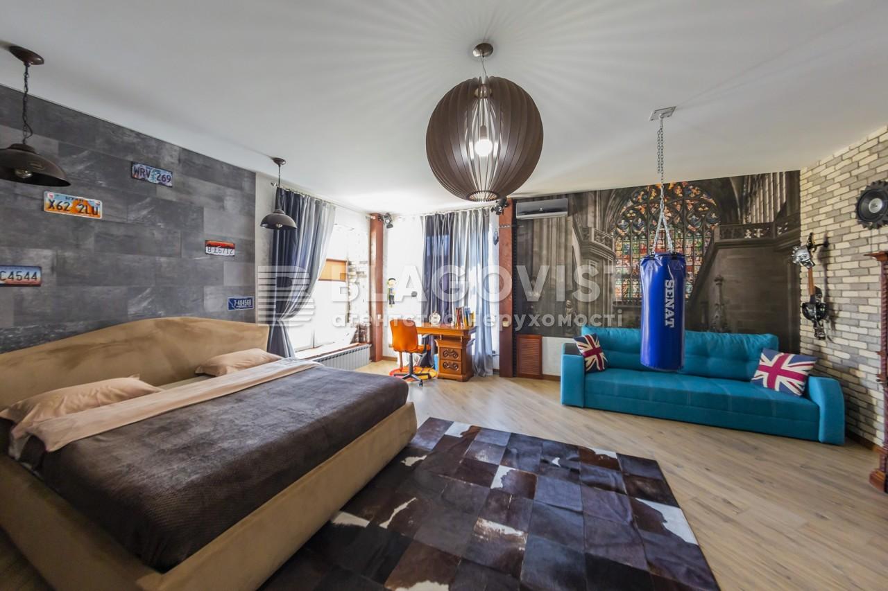 Квартира D-37371, Лобановского, 21, Чайки - Фото 15