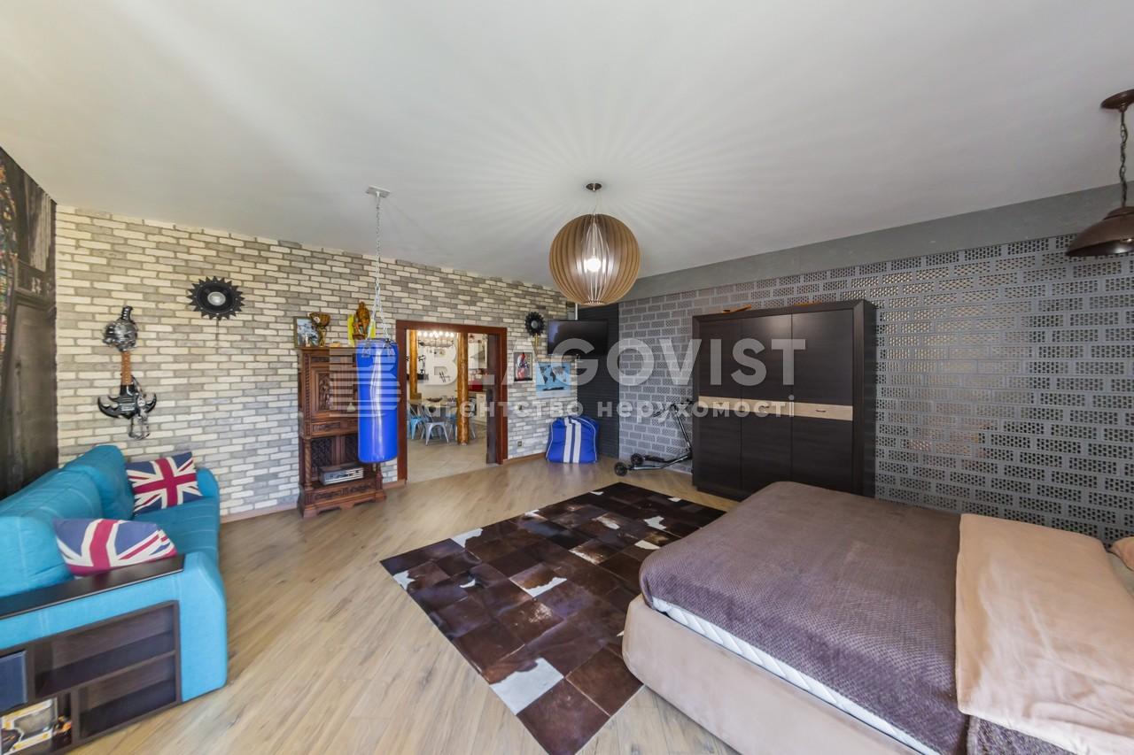 Квартира D-37371, Лобановского, 21, Чайки - Фото 16