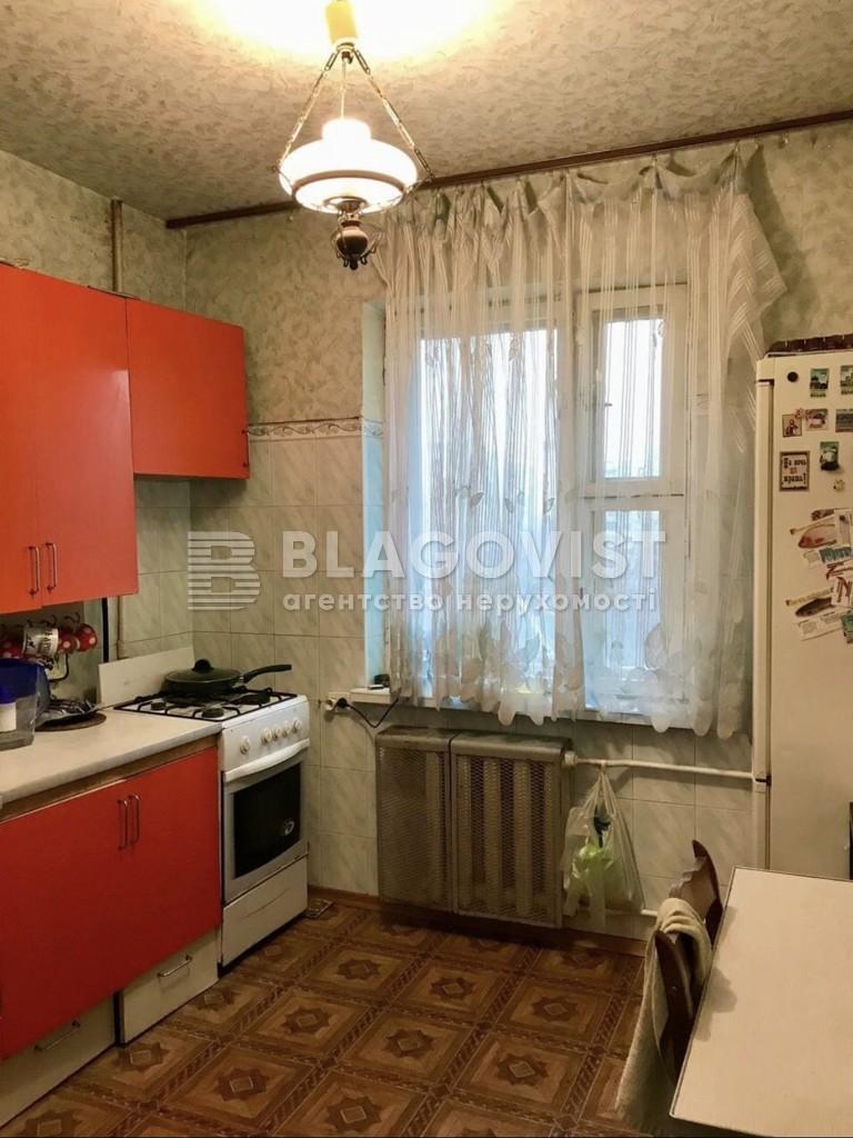 Квартира Z-765841, Тростянецкая, 8, Киев - Фото 5