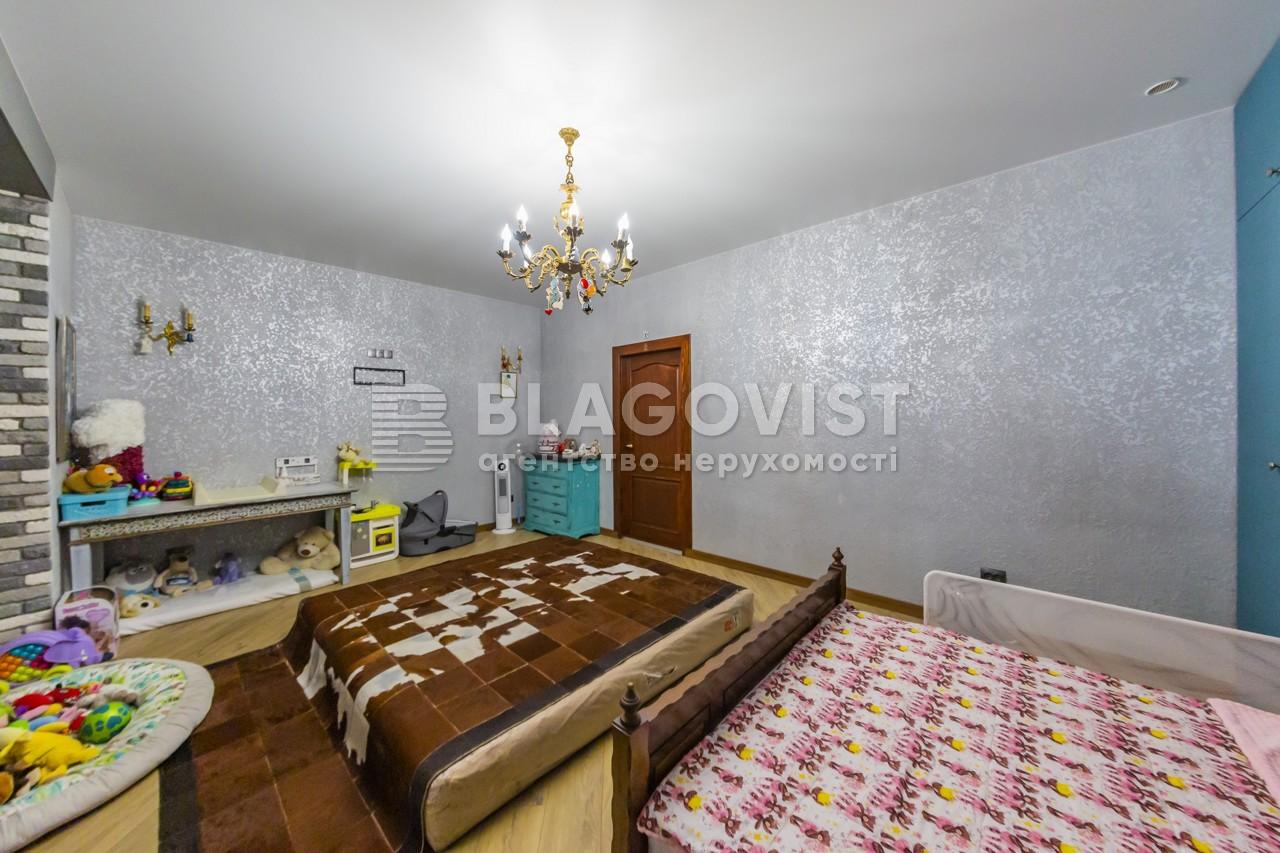 Квартира D-37371, Лобановского, 21, Чайки - Фото 18