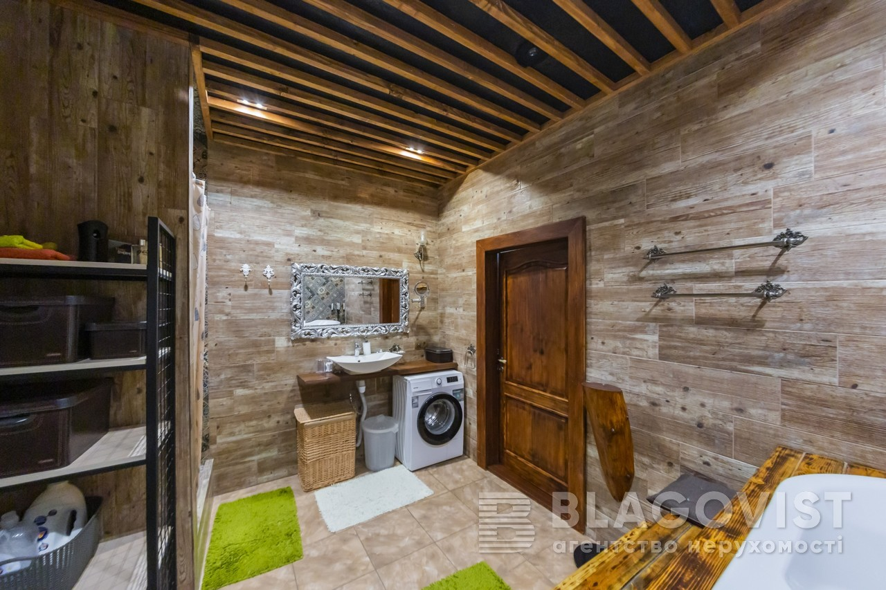 Квартира D-37371, Лобановского, 21, Чайки - Фото 23