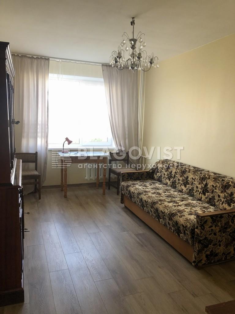 Квартира A-112565, Героев Сталинграда просп., 51, Киев - Фото 6