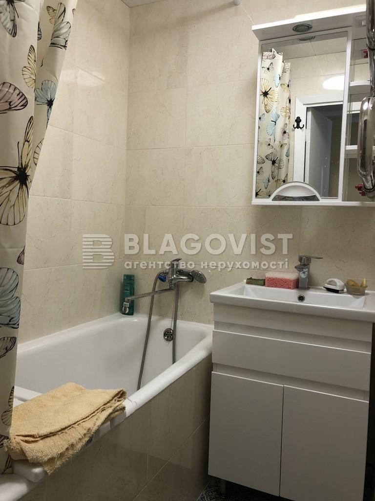 Квартира A-112565, Героев Сталинграда просп., 51, Киев - Фото 10